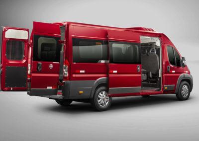main_comprar-ducato-minibus-2018_c63248a63a